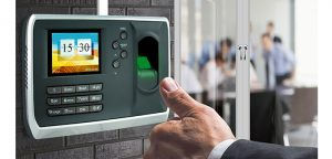 Time Attendance Systems in Kenya | Seetec Solutions