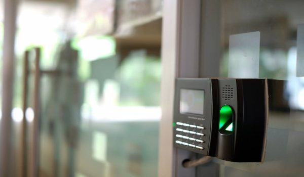 Access control system controls who or what is allowed entrance to a system, environment or facility, card access control systems, types of access control systems, types of door access control systems, building access control systems, access control techniques, physical access control systems, access control system Kenya, types of access control systems,Seetec Solutions offers the best door access control systems kenya, biometric time attendance system kenya, biometric access control systems in kenya, biometric dealers in kenya,  suprema access control kenyasecurity systems companies in kenya, biometric time and attendance companies in kenya, time and attendance systems in kenya