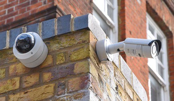 CCTV_Cameras