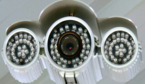 CCTV_Cameras_Kenya