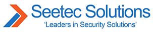 Seetec Solutions